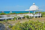 Sejur Cuba plaja Cayo Santa Maria 9 zile - septembrie 2015 Caraibe Oferte Caraibe - Agentia de Turism Eturia