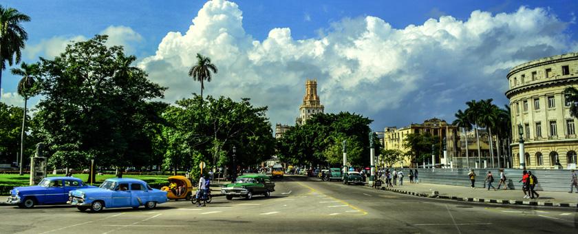 Revelion - Sejur Havana & plaja Varadero, 11 zile