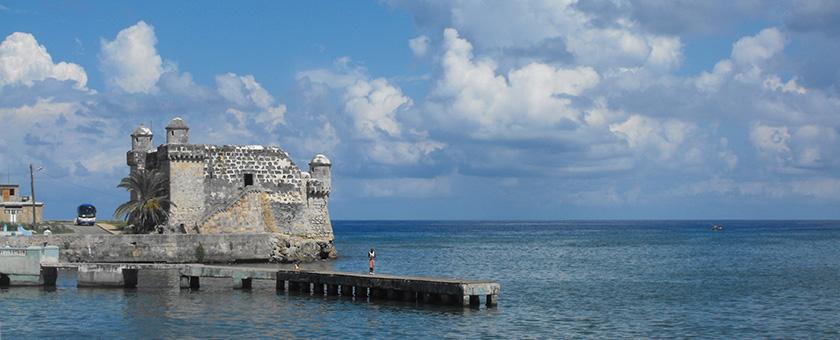 Sejur Havana & plaja Cayo Santa Maria 11 zile - august 2017