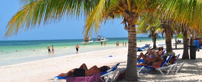 Sejur plaja Varadero, Cuba - 10 zile, ianuarie 2017