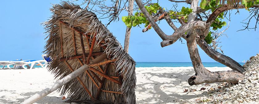 Sejur Havana & plaja Varadero, 12 zile - iulie 2017