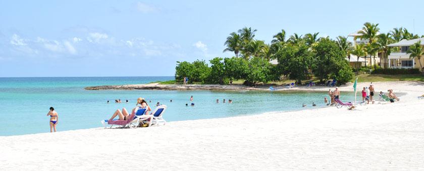 Revelion - Sejur Havana & plaja Varadero, 14 zile