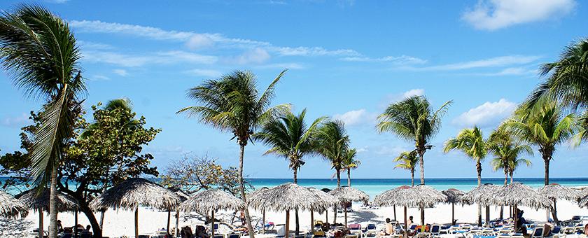 Sejur plaja Varadero, Cuba 10 zile - iunie 2017