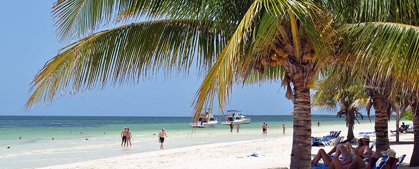 Sejur plaja Varadero, Cuba, 9 zile - 14 august 2017