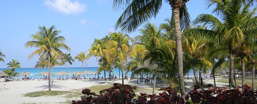 Paste - Sejur Havana & plaja Varadero, 13 zile