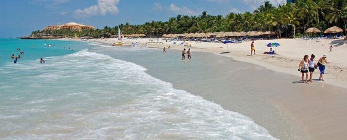 Sejur plaja Varadero Cuba 9 zile - martie 2017