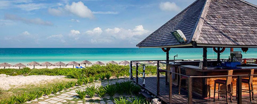 Paste - Sejur Havana & plaja Cayo Santa Maria 11 zile