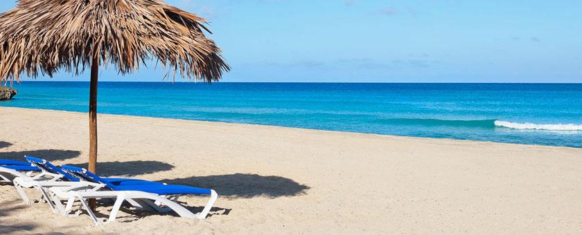 Sejur Havana & plaja Varadero, 11 zile - august 2017