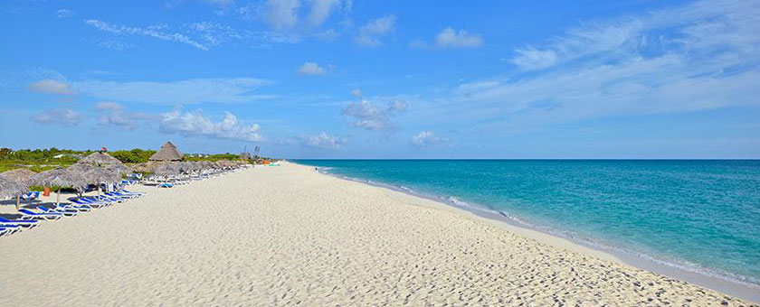 Atractii Cayo Santa Maria Cuba - vezi vacantele