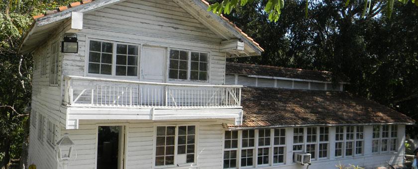 Atractii Muzeul Hemingway Cuba - vezi vacantele