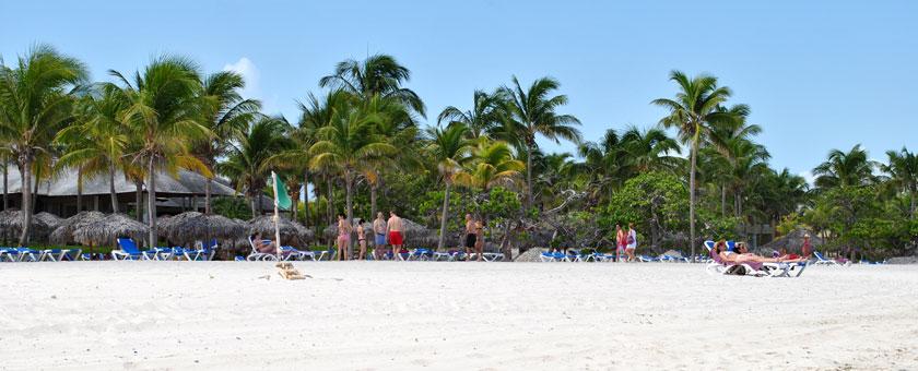 Atractii Varadero Cuba - vezi vacantele