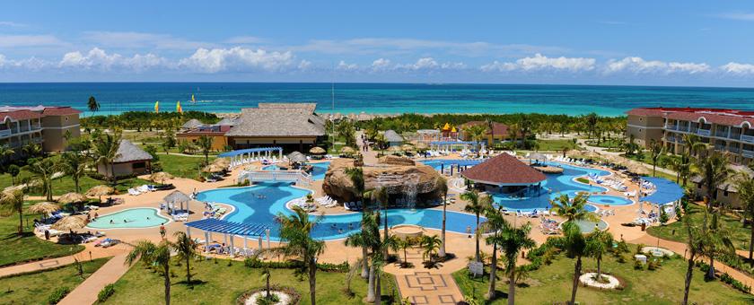 Sejur plaja Varadero, Cuba,  9 zile - mai 2017