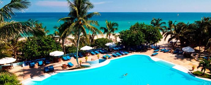 Sejur plaja Varadero, Cuba, 9 zile - iulie 2017