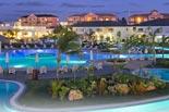 Paste 2015 - Circuit Cuba: Havana & plaja Varadero 9 zile - 12 aprilie 2015 Caraibe Oferte Caraibe - Agentia de Turism Eturia