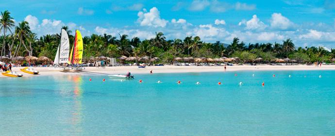 Sejur plaja Varadero, Cuba, 9 zile - ianuarie 2017