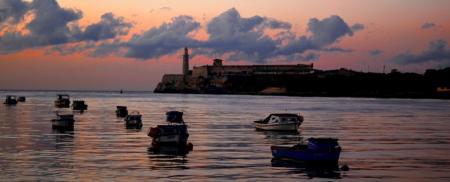 Sejur Havana & plaja Varadero, 9 zile - noiembrie 2020