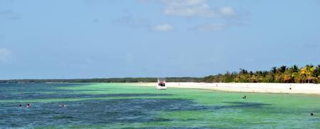 Sejur plaja Varadero - octombrie 2020