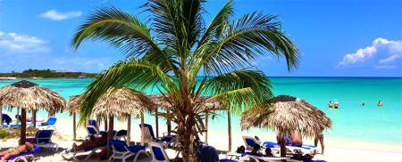 Sejur Havana & plaja Cayo Santa Maria - 09 ianuarie 2021