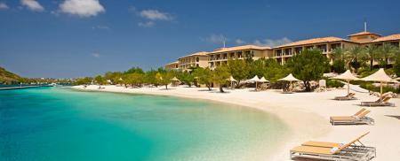 Revelion 2021 - Sejur Panama & plaja Curacao