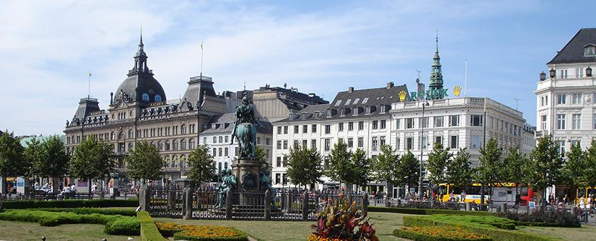 Oferte de vacanta Danemarca