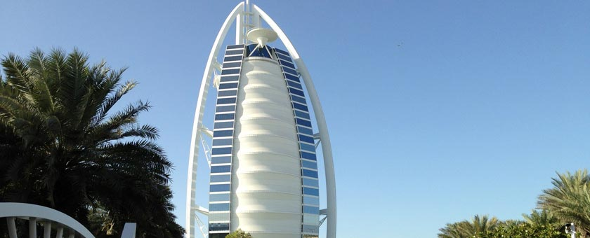Paste 2021 - Family Experience in Dubai & Mauritius - cu Cosmin Stan