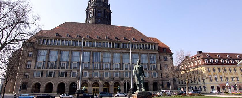 Oferte de vacanta Germania