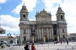 Discover Guatemala & Belize