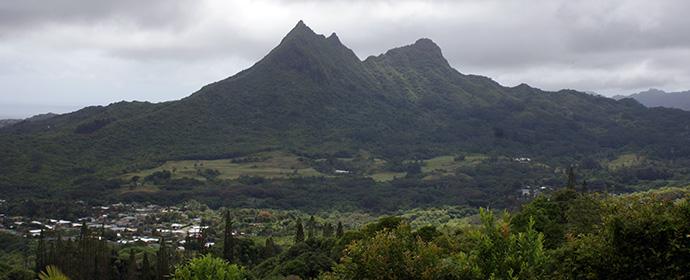 Atractii Hawaii Hawaii - vezi vacantele