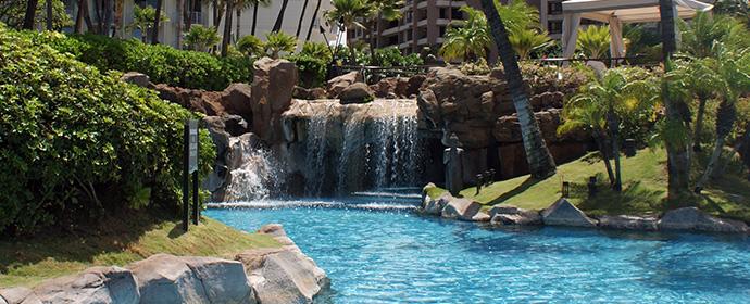 Atractii Maui Hawaii - vezi vacantele