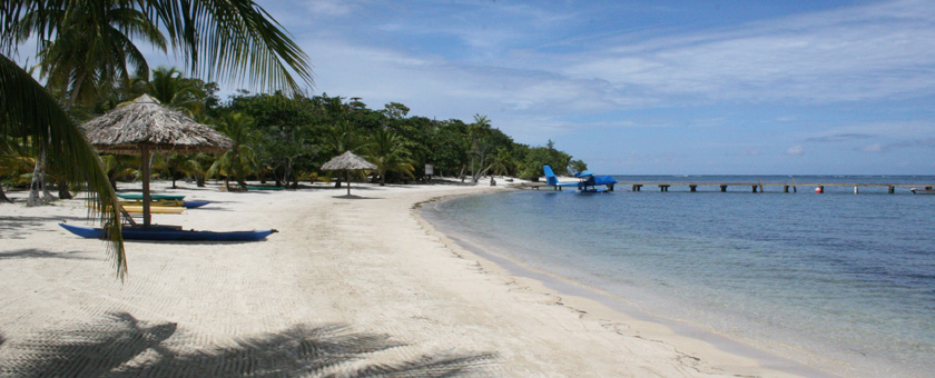Atractii Roatan Honduras - vezi vacantele