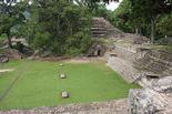 Discover Guatemala & Honduras