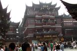 Discover India & China