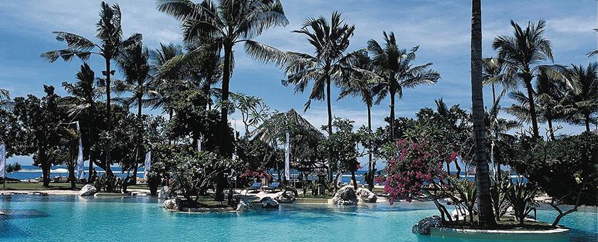 Revelion - Sejur Kuala Lumpur & plaja Bali, 10 zile