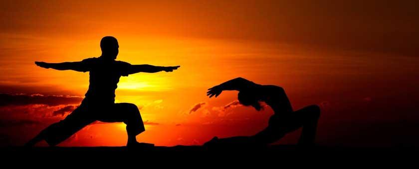 Bali - Active & Wellness
