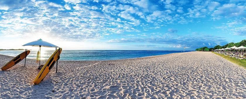Sejur plaja Bali Indonezia 11 zile - mai 2017