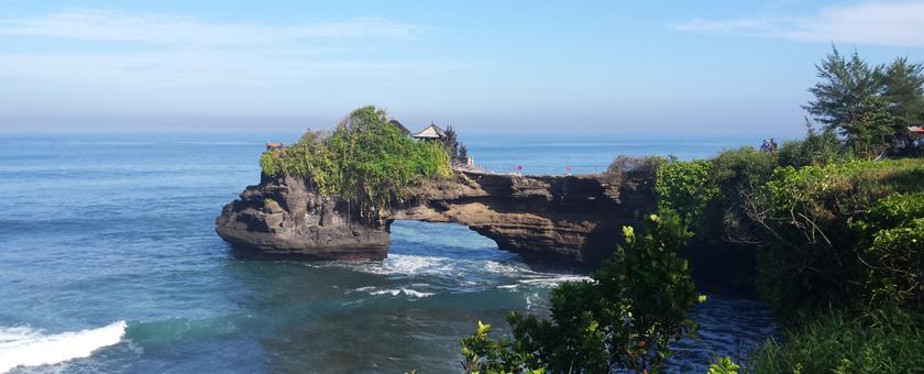Sejur Singapore & plaja Bali - 12 zile, august  2017