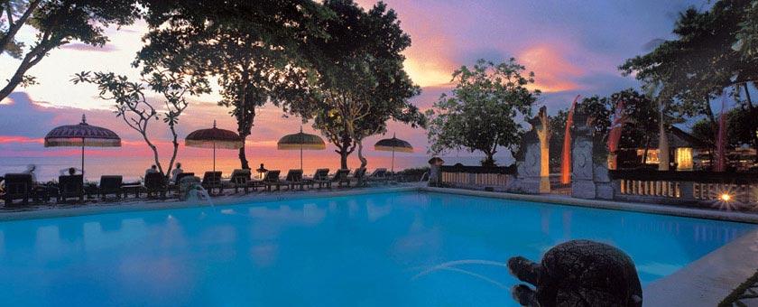 Atractii Bali Indonezia - vezi vacantele