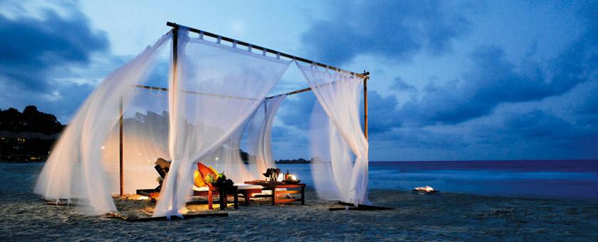 Atractii Insula Bintan Indonezia - vezi vacantele