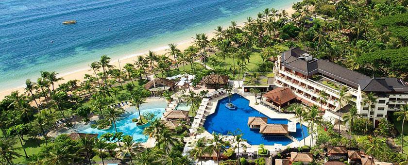 BEST DEAL - Sejur plaja Bali, 11 zile
