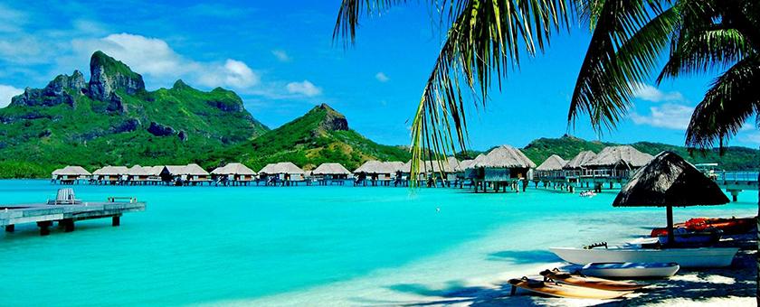 Atractii Insulele Cayman Insulele Cayman - vezi vacantele