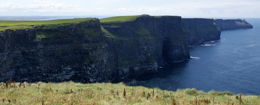 Stancile Moher
