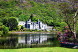 Discover Irlanda