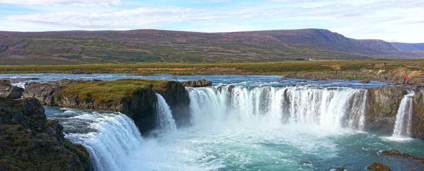 Best of Islanda