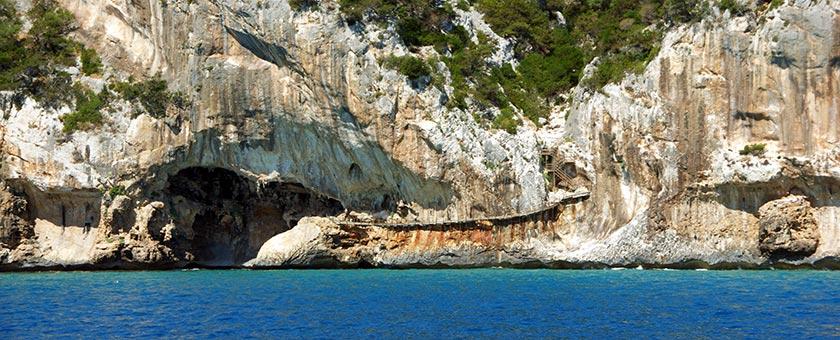 Atractii Sardinia Italia - vezi vacantele