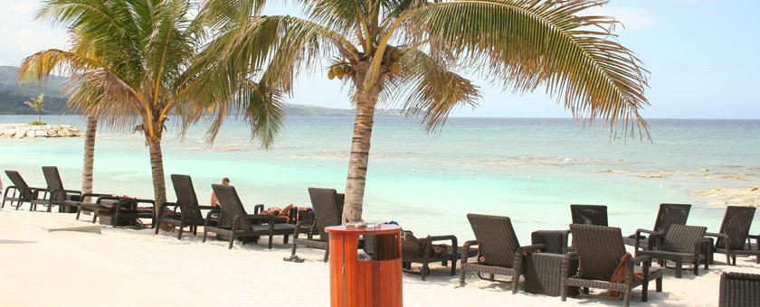 Atractii Montego Bay Jamaica - vezi vacantele