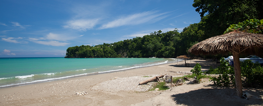 Atractii Ocho Rios Jamaica - vezi vacantele