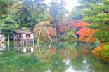 Discover Japonia