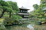Samurai Route