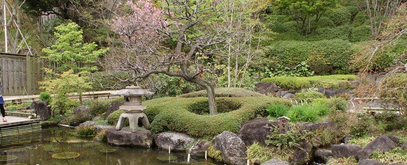 Atractii Kamakura Japonia - vezi vacantele