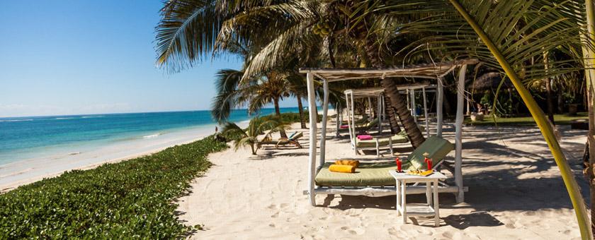 Sejur charter Diani Beach, Kenya, 9 zile - iulie 2021